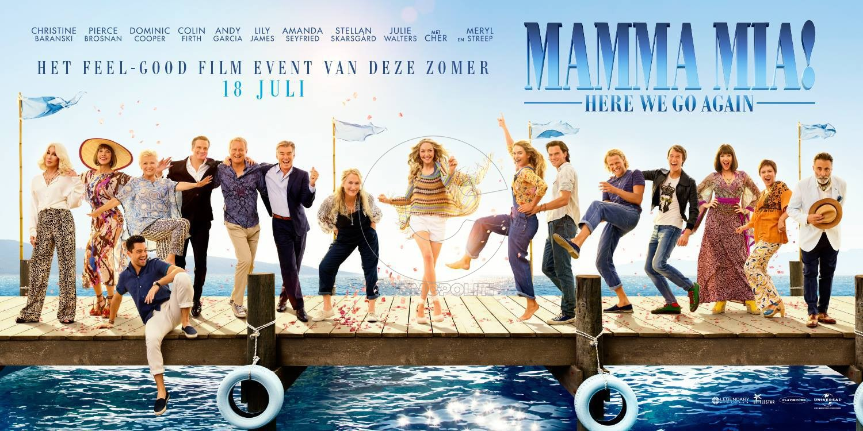 MAMMA-MIA-2-HERE-WE-GO-AGAIN-new-banne-rposter
