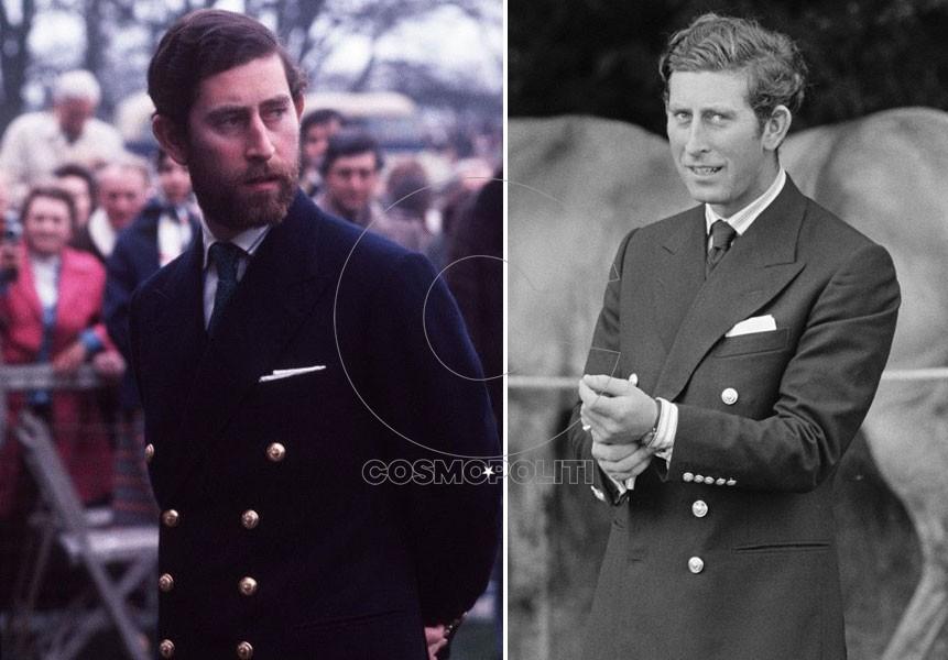 Prince-Charles2_M