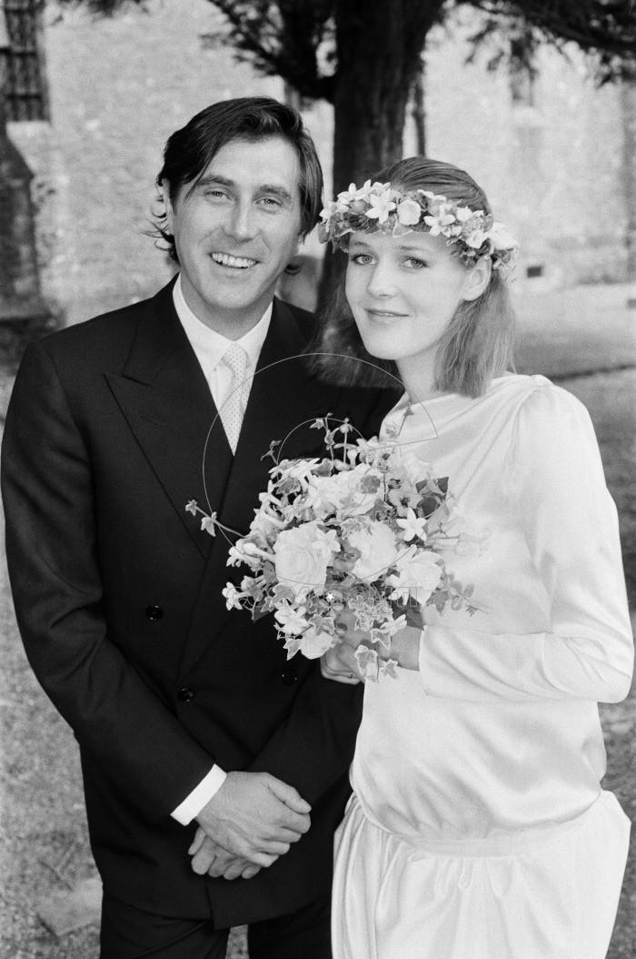 bryan-ferry-lucy-birley-wedding