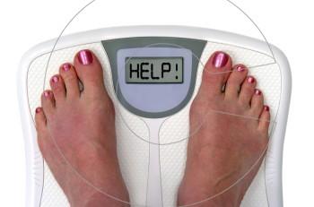 Παχυσαρκία: τα νέα πορίσματα από το Διεθνές Συνέδριο