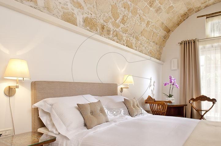 rimondiboutique-hotels-crete-rethymno-0015
