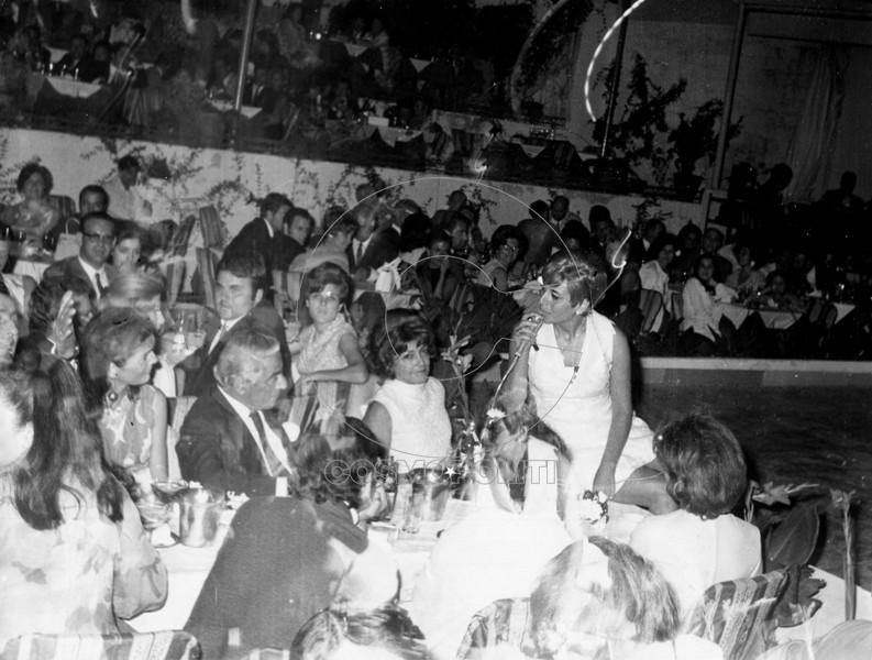 ΝΕΡΑΙΔΑ-ΙΟΥΛΙΟΣ-1969-ΜΕ ΩΝΑΣΗ ΚΑΙ ΤΖΑΚΥ