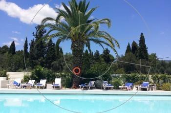 Corfu Palma Boutique Hotel: ξενάγηση στο ξενοδοχείο που ανεβάζει το επίπεδο στη σύγχρονη ελληνική φιλοξενία