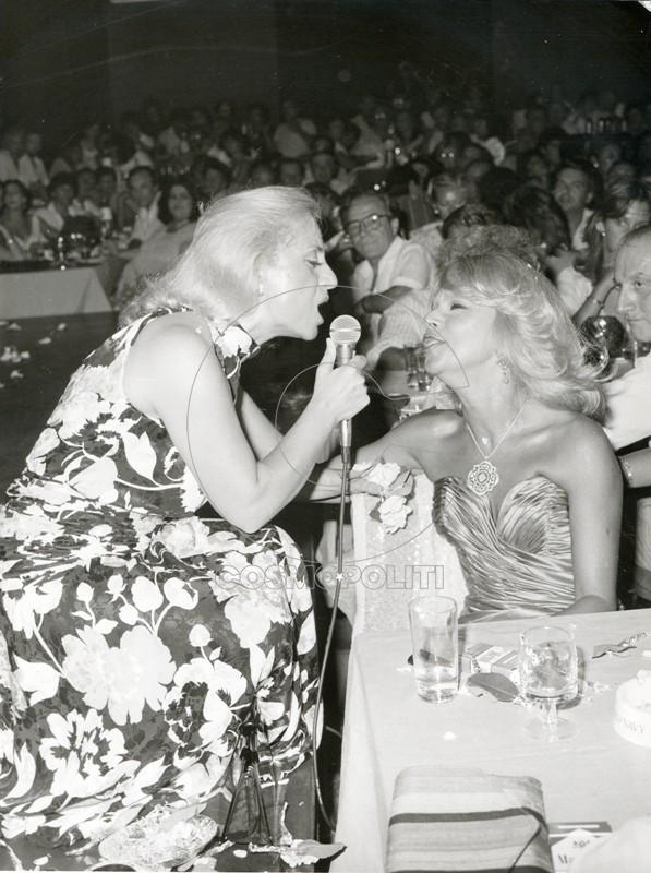 μεΑΛΙΚΗ ΒΟΥΓΙΟΥΚΛΑΚΗ καλοκαιρι 1985 ζουμ θεσσαλονικη