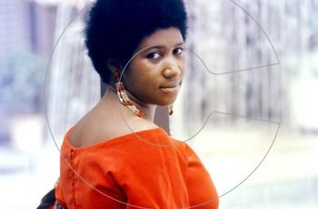 Πάρτι στο Cosmoradio με τα remix της Aretha Franklin