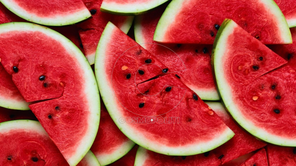 6848799-watermelon-wallpaper