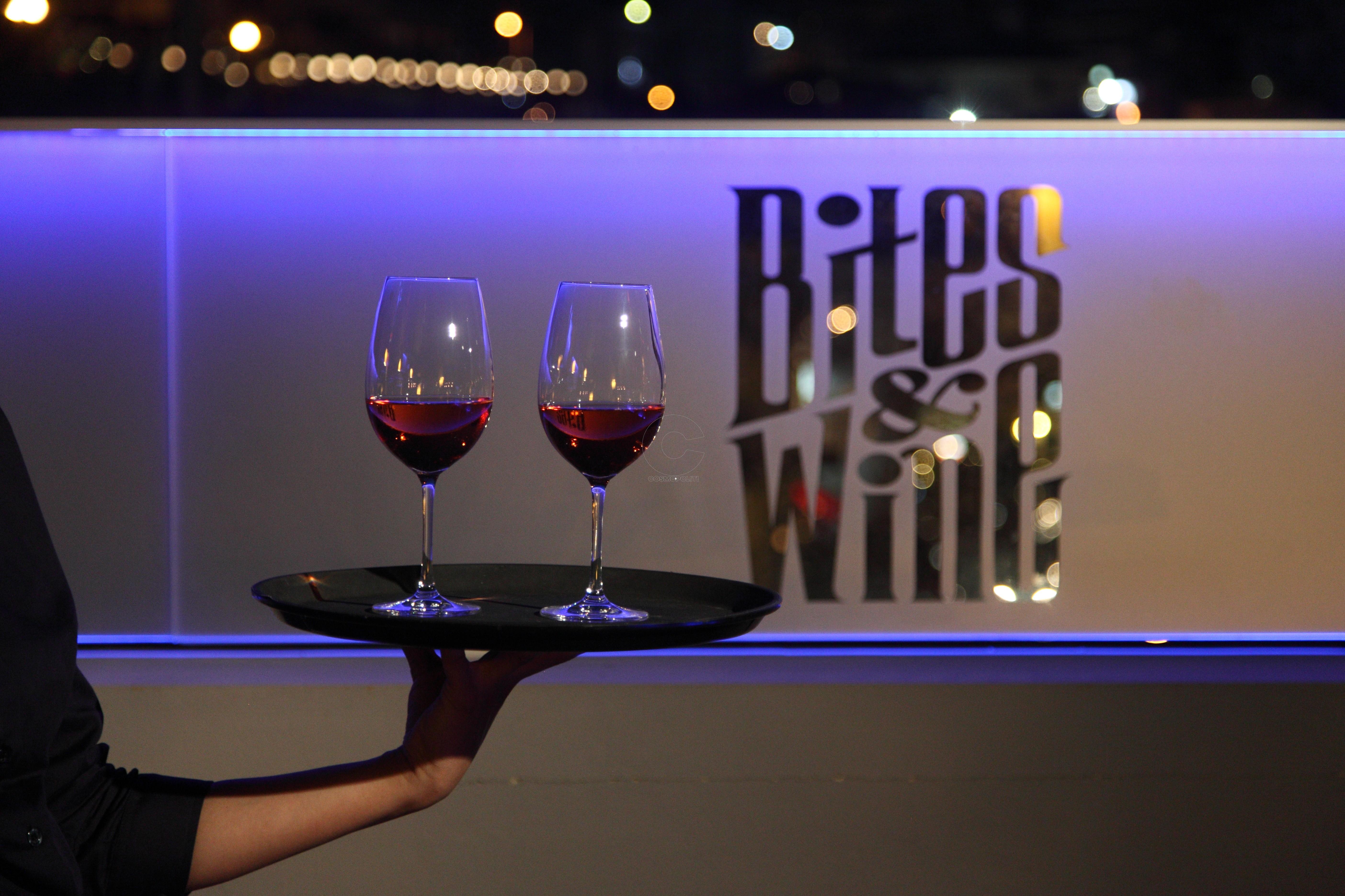 Bites & Wine 05