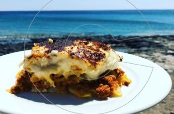 Φτιάχνουμε Παστίτσιο.. Το απόλυτο ελληνικό comfort food