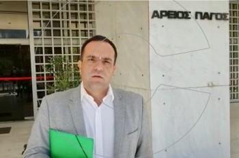 Ο κόμπος έφτασε στο χτένι! Μήνυση από τον Δήμαρχο Μυκόνου κατά του τ. Υπουργού Προστασίας του Πολίτηκαι του Αρχηγού της Ελληνικής Αστυνομίας