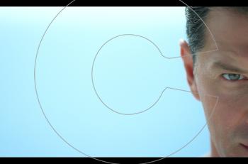Σάκης Ρουβάς: κυκλοφόρησε το νέο του video clip για το single «Καλημέρα»