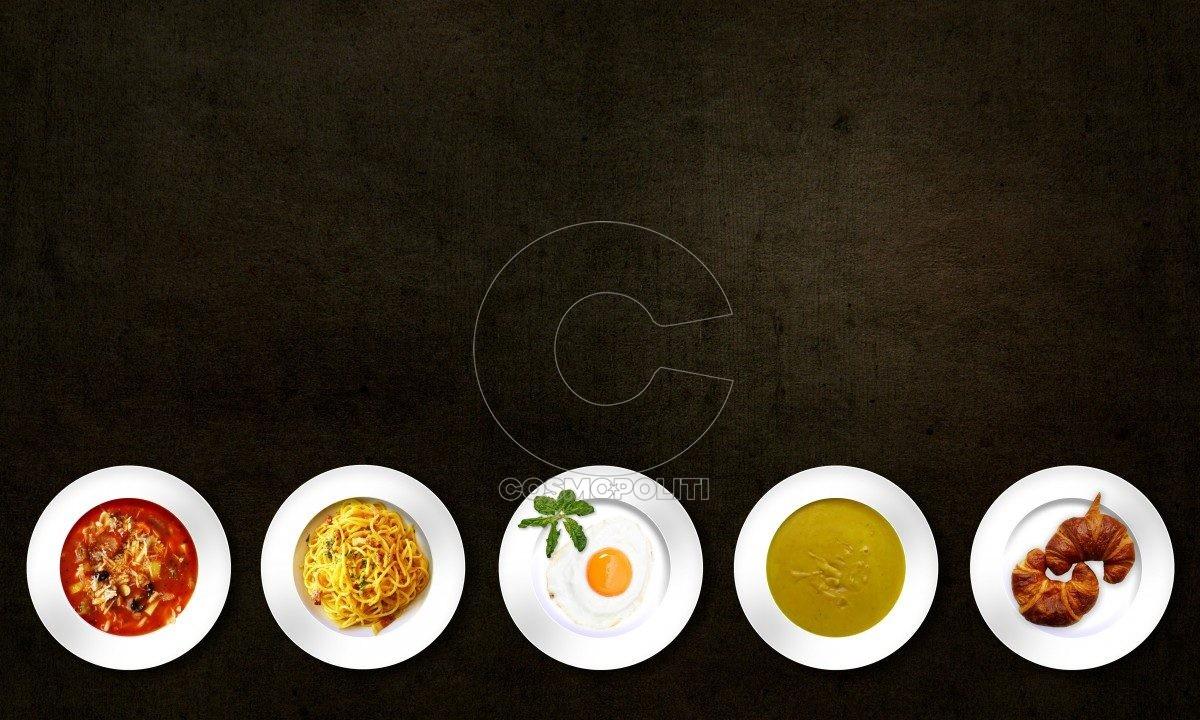 cook-food-kitchen-eat-54455-1200x720 (1)