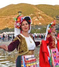 dance festival (1)