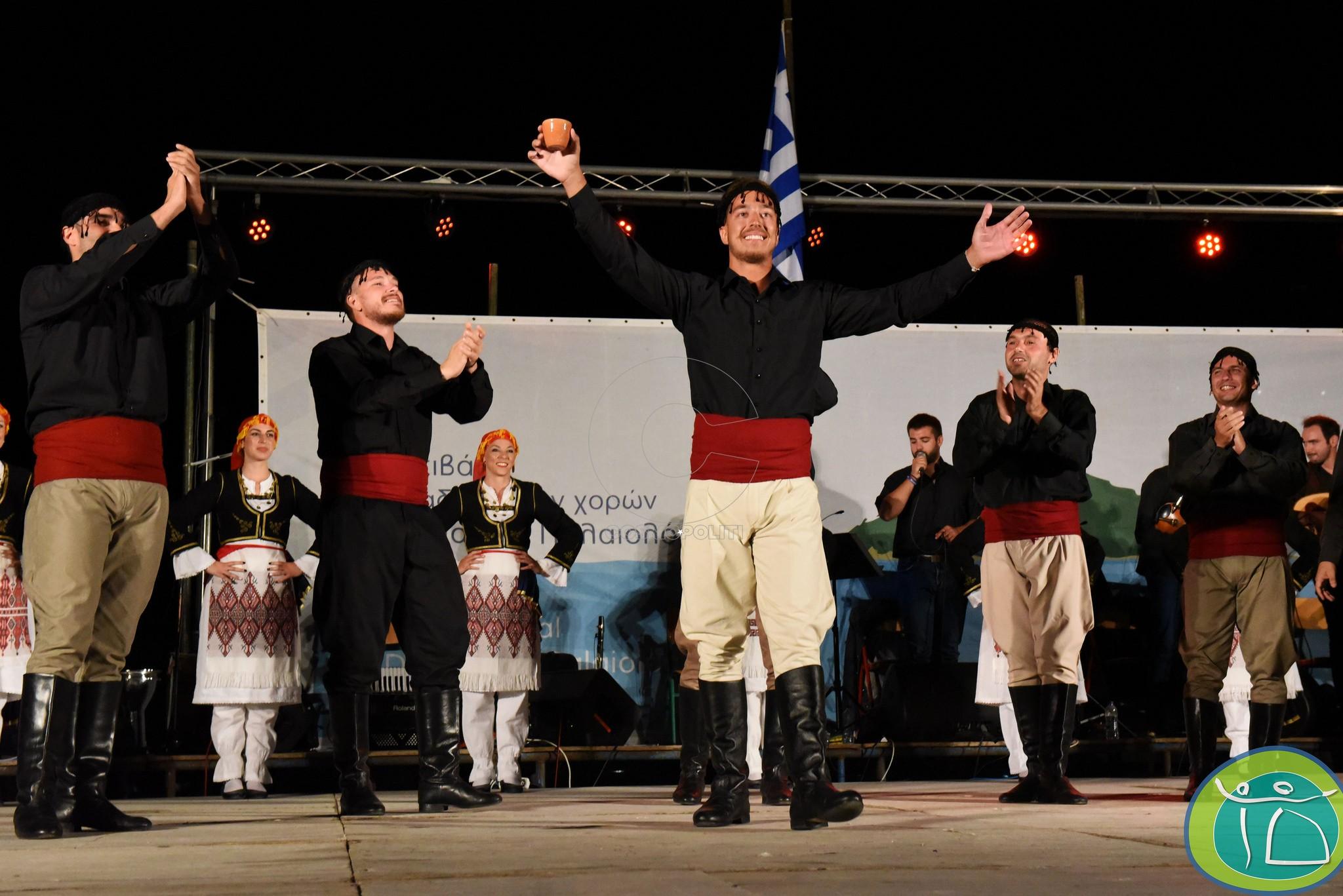 dance festival (2)