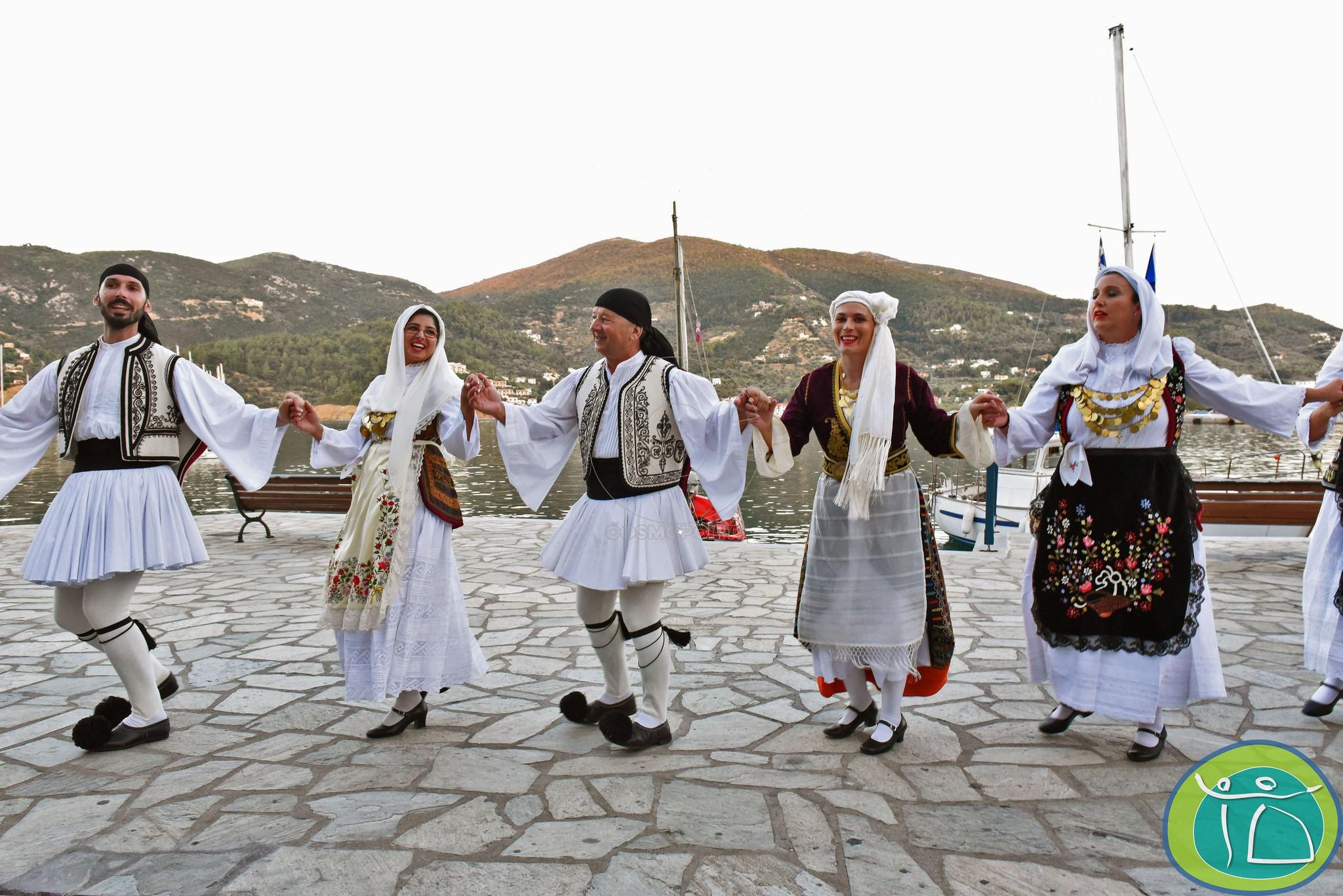 dance festival (3)