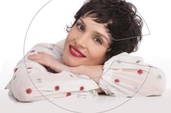 Ελεωνόρα Ζουγανέλη: Όλες οι Νύχτες Καλοκαιριού καταλήγουν σε μία!
