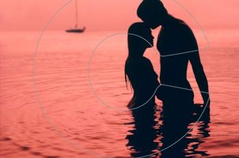 Ερωτευόμαστε μόνο πέντε φορές στη ζωή μας (για διαφορετικούς λόγους κάθε φορά)
