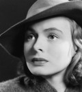 ingrid-bergman-a-womans-face-promo