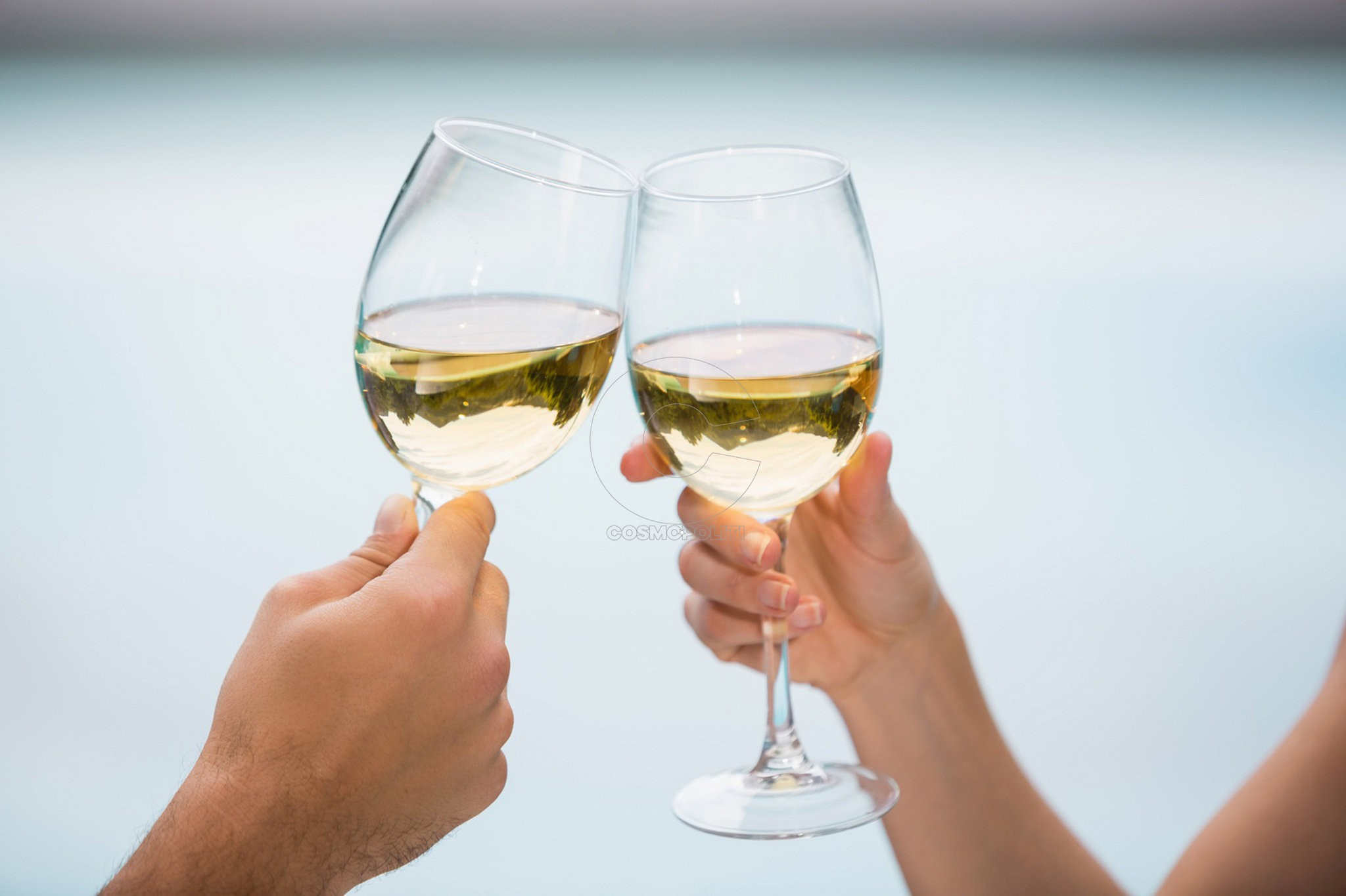 is-drinking-wine-on-secret-to-a-happy-marriage-05b0d08e493a115d