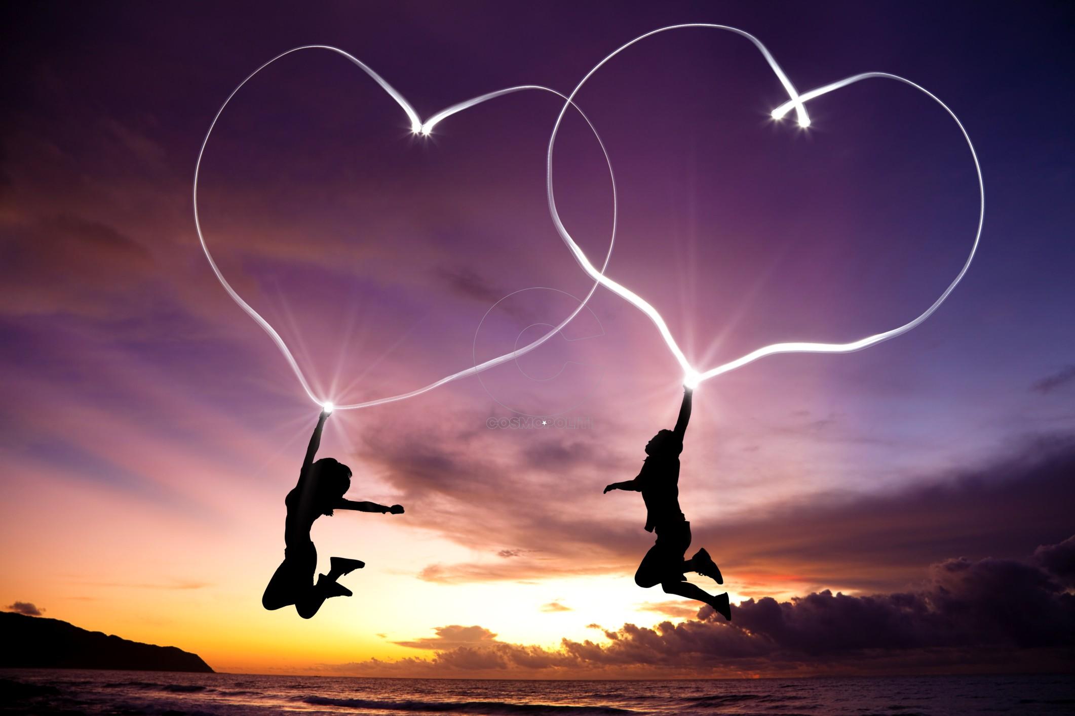 fbc8d4c1a17 Τρία συναισθήματα που μοιάζουν με αγάπη αλλά δεν είναι ...