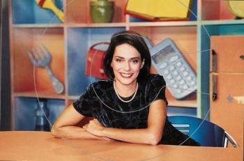 Η Ρίκα Βαγιάνη έχασε τη μάχη με τη ζωή…