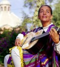video-chavela-us-trailer-videoSixteenByNineJumbo1600