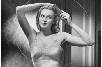 8 συνήθειες των γυναικών που αγαπούν τον εαυτό τους