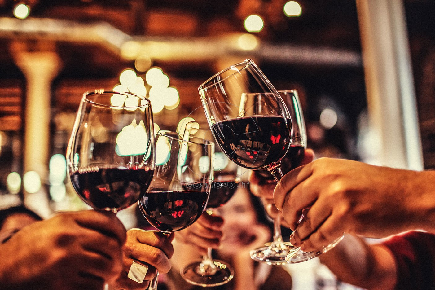 wine-gettyimages-160836693_1_0