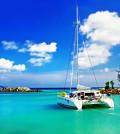 yacht-sailing-seychelles_0