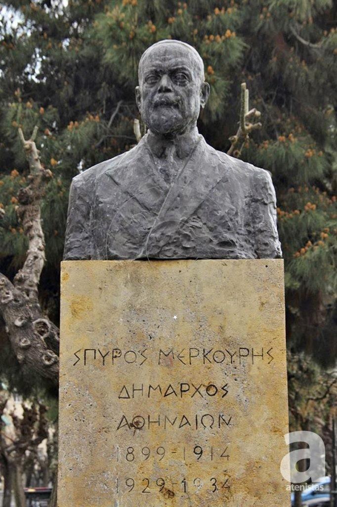 Σπύρος-Μερκούρης-Spiros-Merkouris-682x1024