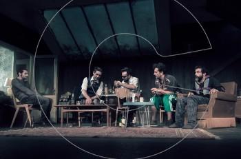 """""""Ο φάρος"""" ανάβει για δεύτερη χρονιά στο Θέατρο Αθηνών"""