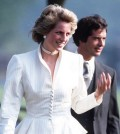 1_Princess-Diana-with-Oliver-Hoare-at-Ascot-race-meeting