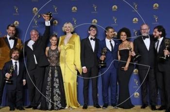 Ποιες σειρές σάρωσαν στα φετινά Bραβεία Emmy 2018