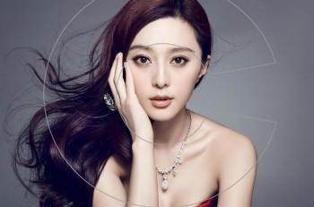 Αγνοείται η ηθοποιός Fan Bingbing – Tι σχέση έχει η Κινεζική κυβέρνηση με την εξαφάνισή της