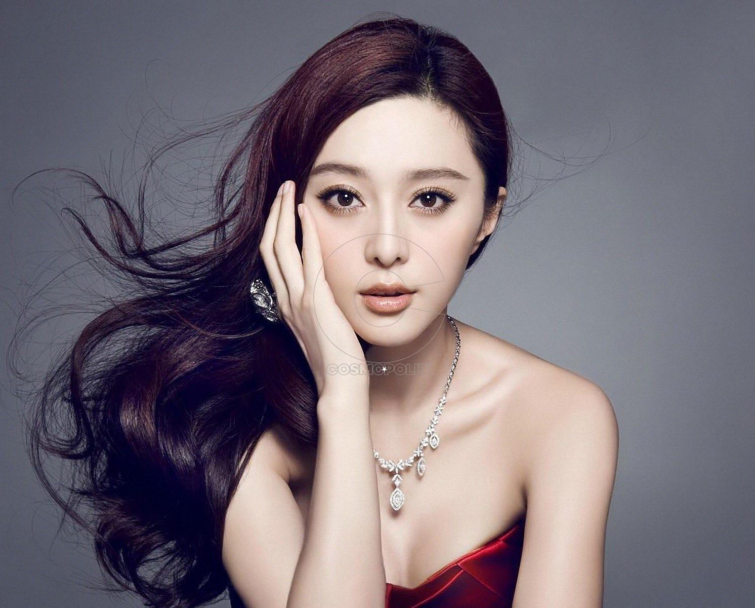 Fan-Bingbing-e1428371263239