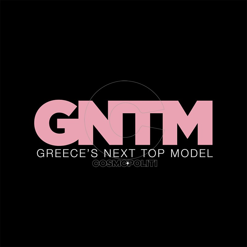 GNTM_LOGO