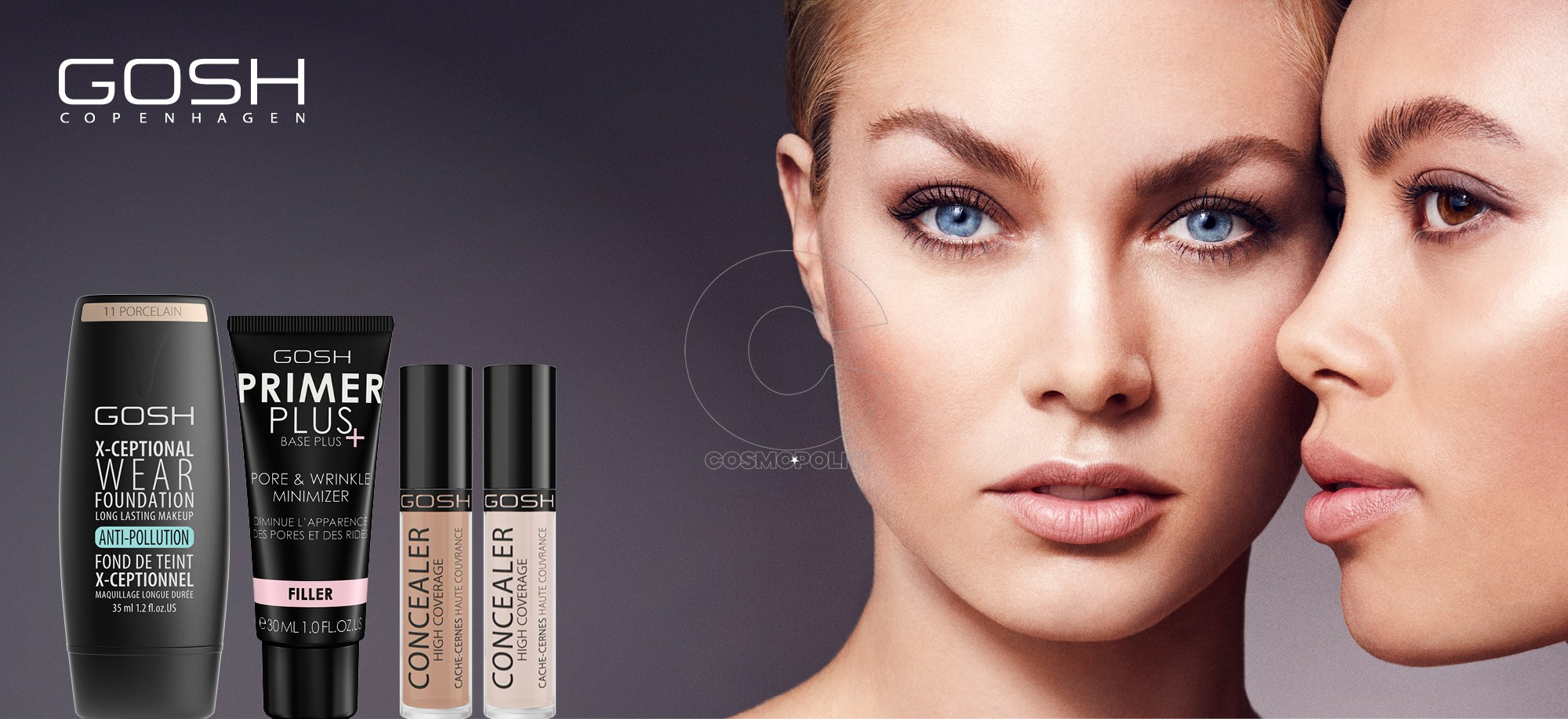 GOSH _CAMPAIGN NORDIC_LIGHT_Primed_Concealed_Xcep_Face