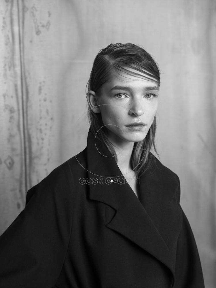 Ioanna Kourbela_AW1819_Arch Echoes (201)
