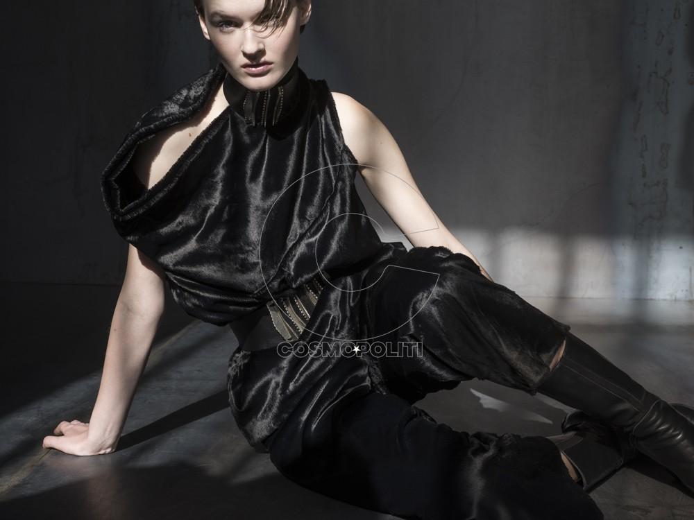 Ioanna Kourbela_AW1819_Arch Echoes (53)