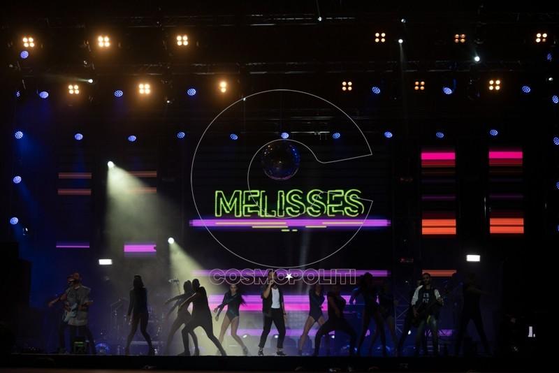 MELISSES_0100