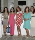 Joy Dior Hondos Center Mykonos 02-09-18
