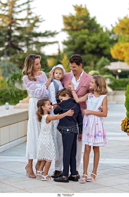 Rouvas_Zygouli_Family_11