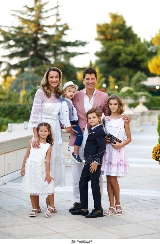 Rouvas_Zygouli_family_21