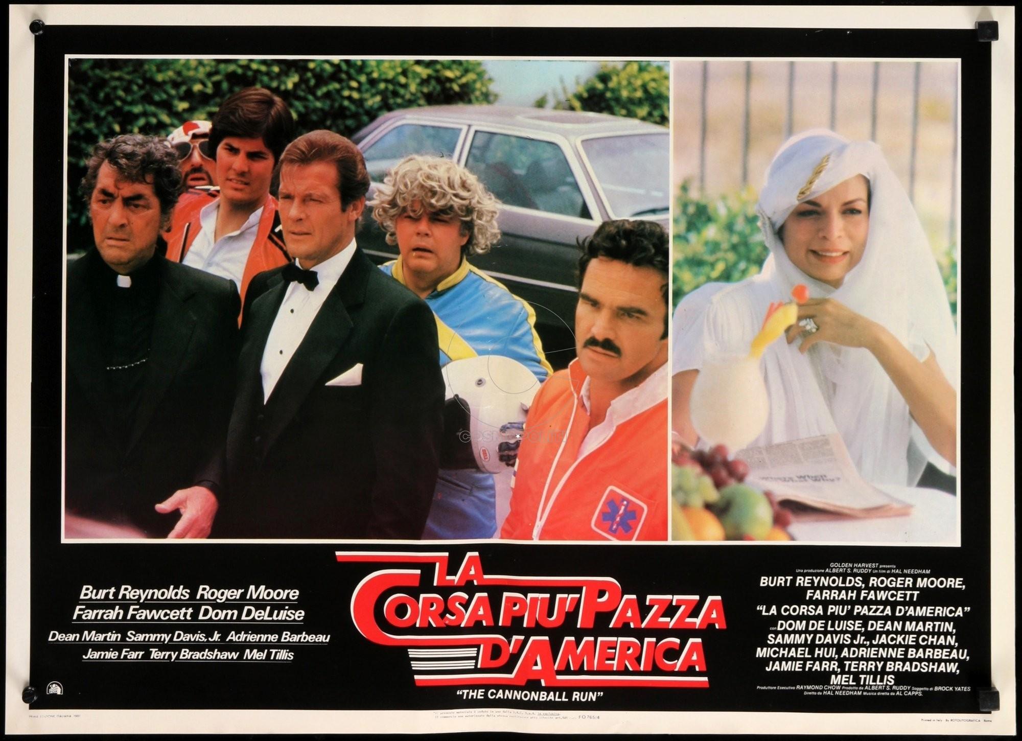 cannonball_run_1981_italian__2_original_film_art_2000x