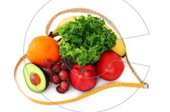 Τι να τρώτε για ν' αυξήσετε την καλή χοληστερόλη (HDL) – 9 απλοί κανόνες