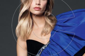 Ανακάλυψε τη! Blondifier: Προσωποποιημένη περιποίηση για τέλειο ξανθό