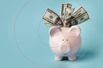 Έξυπνοι τρόποι για να αποταμιεύσεις χρήματα