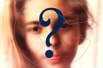 Ποιο είναι το κοριτσάκι που ξεκινάει απόψε μια νέα… αρχή;