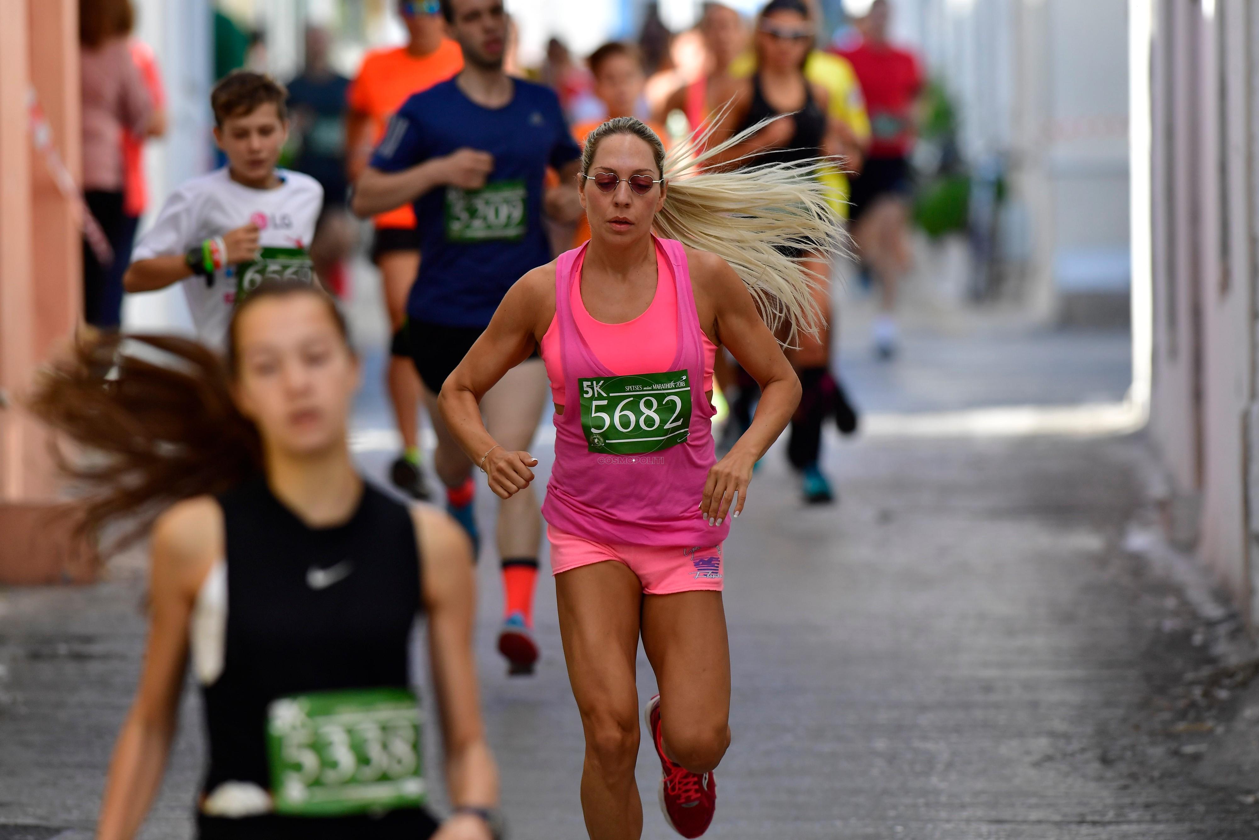 20181007_5km and 25km Runs_LP_01126