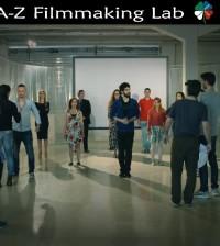 A-ZFilmmakingLab