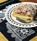 Fournos_Theophilos_Thessaloniki_Cream_Bougatsa.0